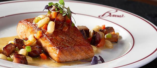 Bone S Restaurant Atlanta S Premier Steak House